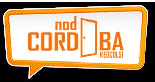 Nodo Córdoba